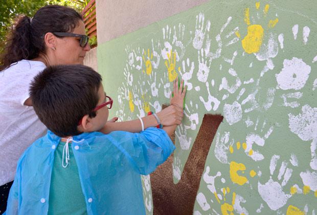 pintura-Mural-parque-M-A-Blanco_8858W