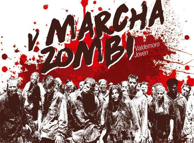 Cartel-V-Marcha-Zombie-Vald