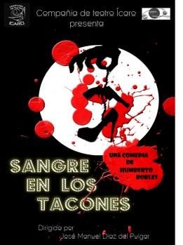 Sangre-en-los-tacones-(Anverso)_A5_BUENO