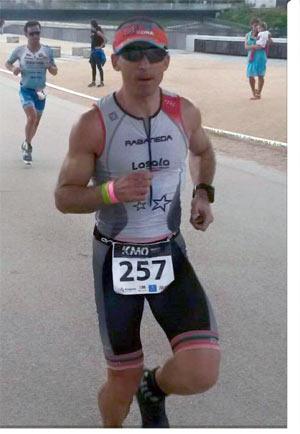 triatlon-2