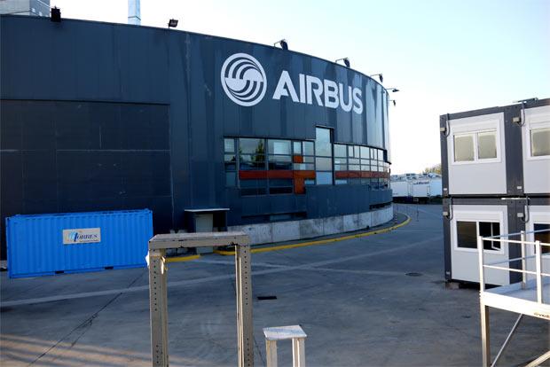 AIRBUS-1