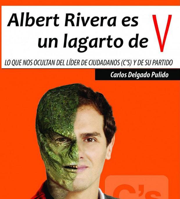 albert-rivera-es-un-lagarto
