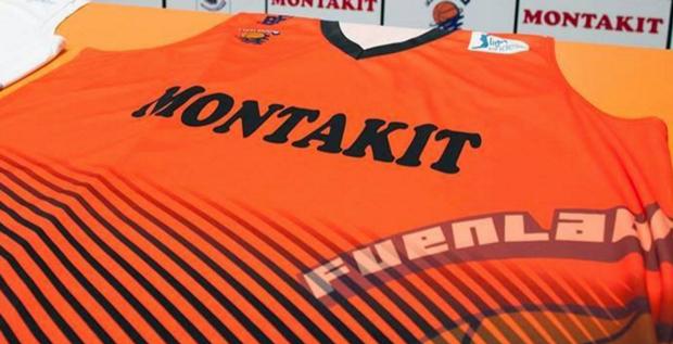 Montakit