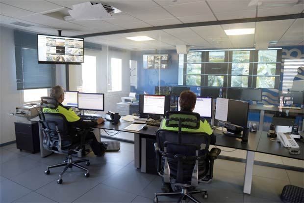POLICIA-LOCAL-LEGANES
