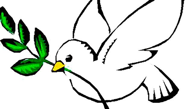 carta-por-la-paz