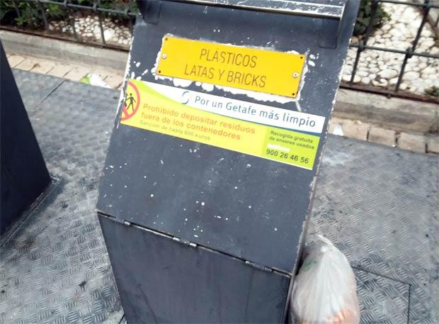 contenedores-basura