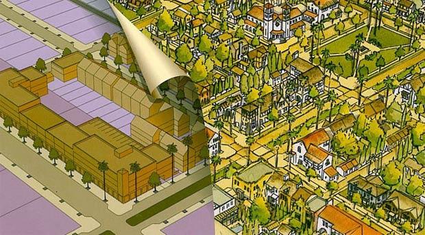 urbanismo-sostenible