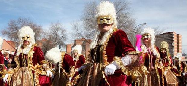 carnaval-fuenlabrada
