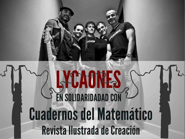 lycaones