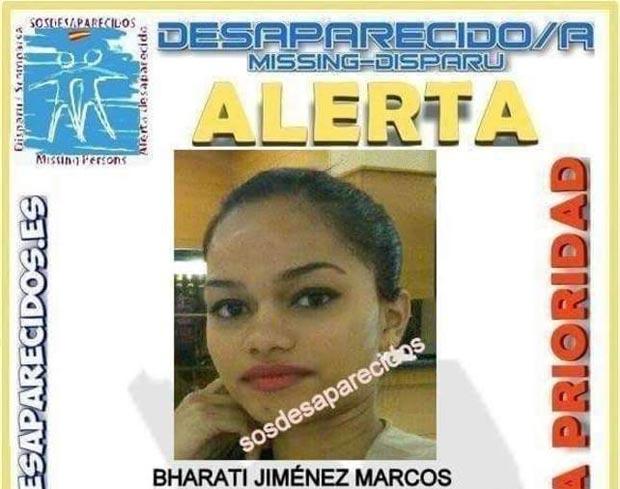 Bharti-Jimenez-Marcos