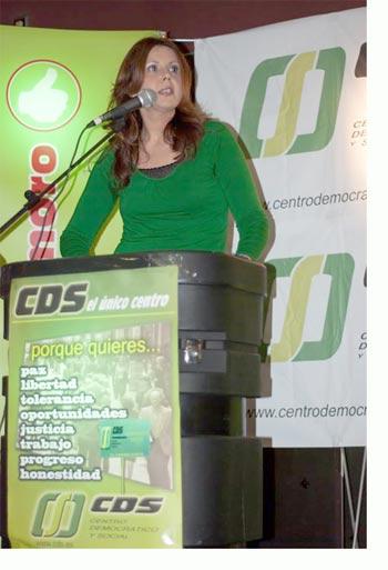 ciudadano-valdmoro-cds