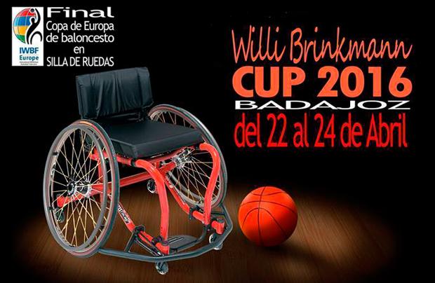 willi-brinkmann-cup