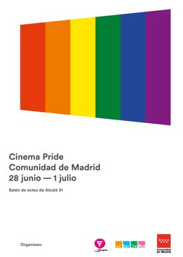 Cinema-Pride