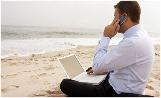 emprendedor-playa