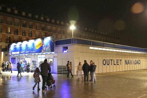 outlet-3