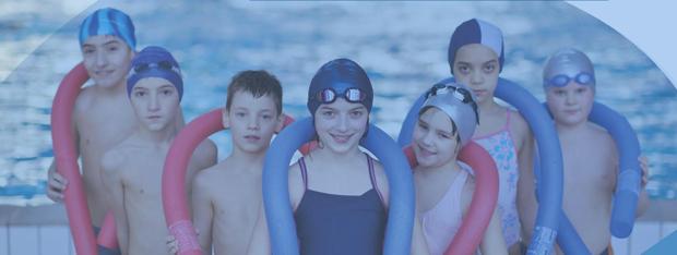 piscinasfuenlabrada