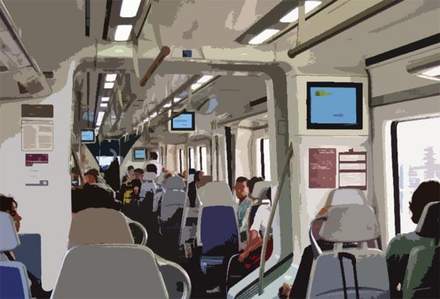 tren-cercanias