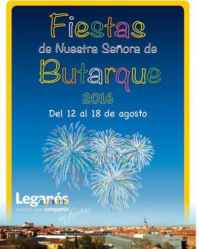 cartel-Fiestas-leganes-2016