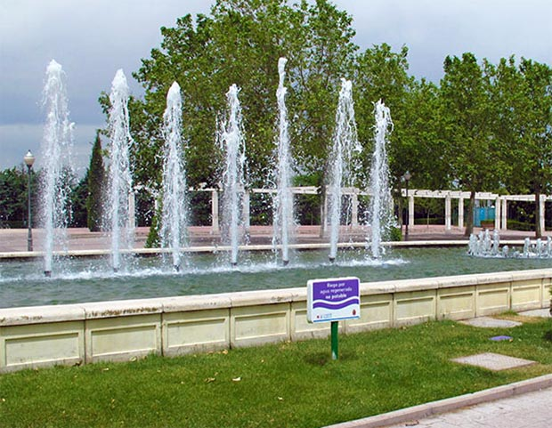 agua-regenerada