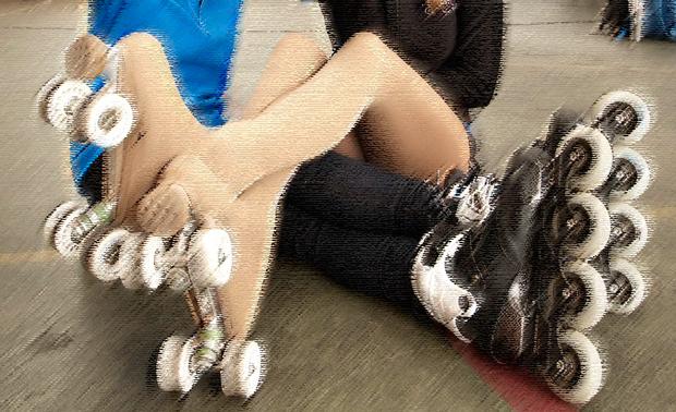 patinaje-fuenlabrada