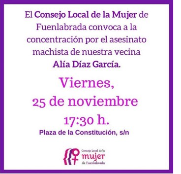 Consejo-Local-01