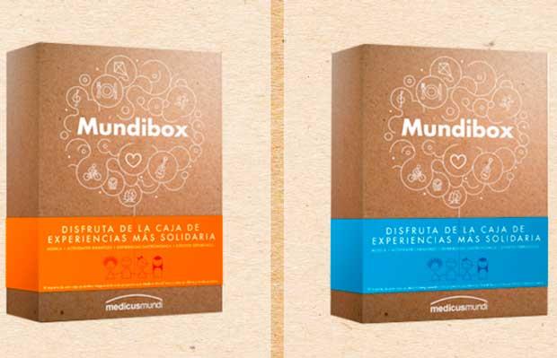 cajas-mundibox