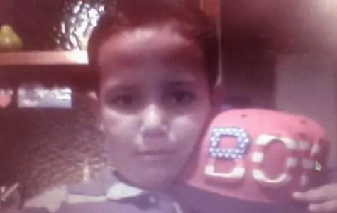 De 40 tiros asesinan a implicado en homicidio del niño Chéster