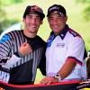 """Fallece Franklin Nogueras, """"El Rey del Motocross Dominicano"""""""