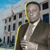 Fiscalía del DN cita Anthony Santospor supuesta violación Ley 53-07 sobre Crímenes y Delitos de Alta Tecnología