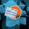 Bancos amplían horarios y se acogen a disposición oficial de requerir tarjeta de vacunación