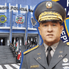 Policía Nacional dispone cambios de mandos en Santo Domingo