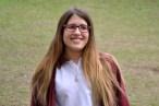 Agustina Farias