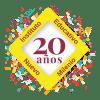 Instituto Educativo Nuevo Milenio