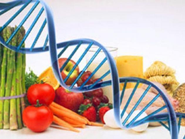 El futuro de los Alimentos Funcionales