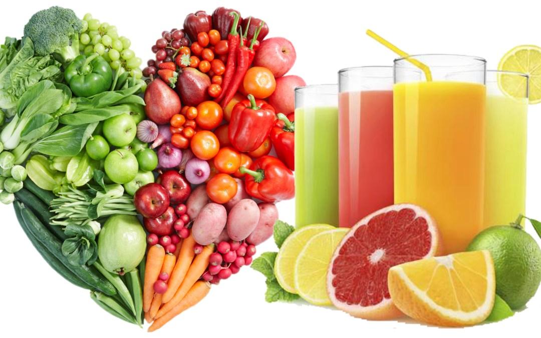 ¿Listo para el desarrollo de Nuevos Alimentos?