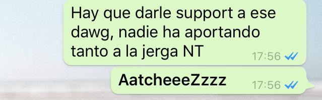 achez3