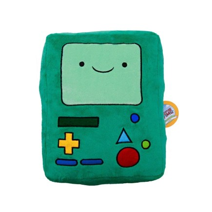 BMO Pillow Adventure Time