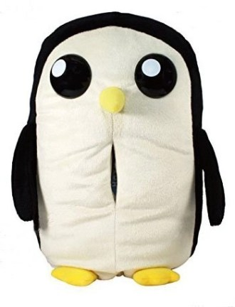 Gunter Tissue Holder