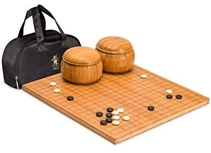 bamboo go game