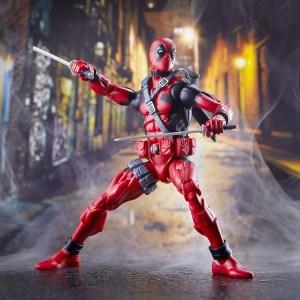 "sale retailer 51d3b 4cee3  button link ""https   www.amazon.com Marvel-Legends-Series-6-inch-Deadpool dp B072QXB569 ref sr 1 4 s toys-and-games ie UTF8 qid 1531287333 sr 1-4 keywords   ..."