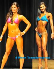 8-week-transformation