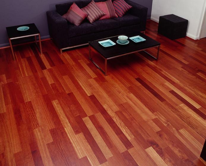 Exotic Solid and Engineered Hardwoods  Nu Floor