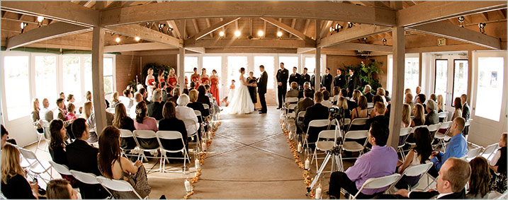 5 awesome wedding venues in northern colorado nufusion 5 awesome wedding venues in northern colorado junglespirit Choice Image