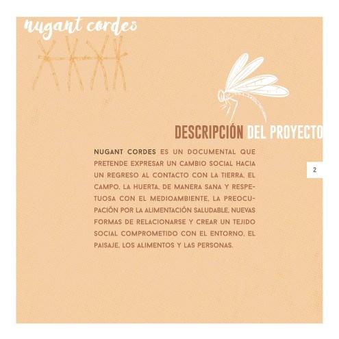 nugant-cordes_proyecto-web-3