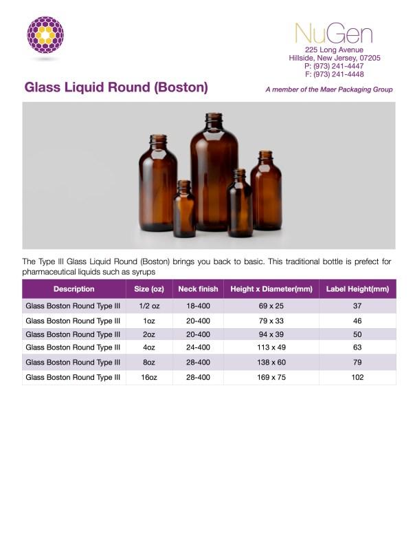 NUGEN_Glass_Round_Liquid-12-2-2015