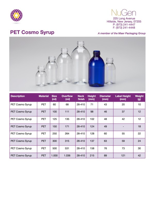 PET Cosmo Syrup-12-2-2015