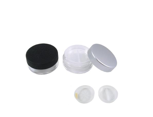 Jar LC-JP-T2050
