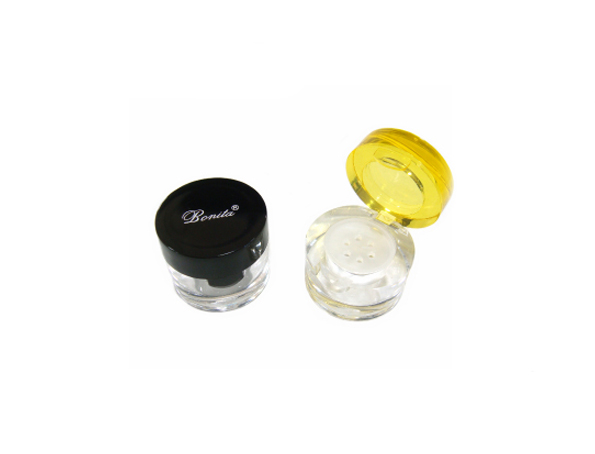 Jar LC-JP-W32E
