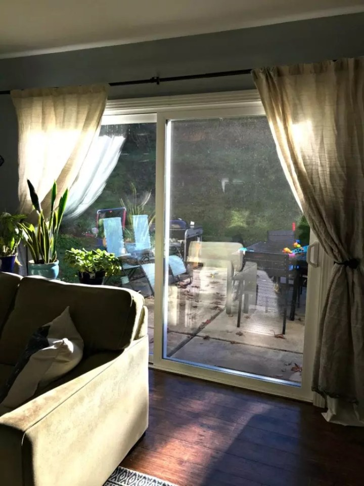 5 Lessons Learned Replacing Our Windows