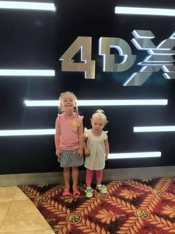 4DX theater.jpg
